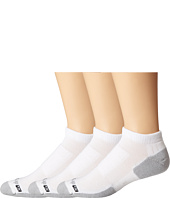 Drymax Sport Socks - Walking Mini Crew 4-Pair Pack