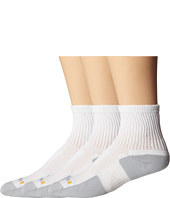 Drymax Sport Socks - Walking Crew 4-Pair Pack