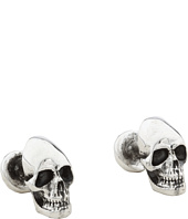 King Baby Studio - Skull Cuff Links