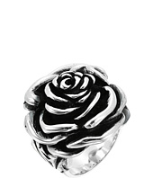 King Baby Studio - Rose Ring