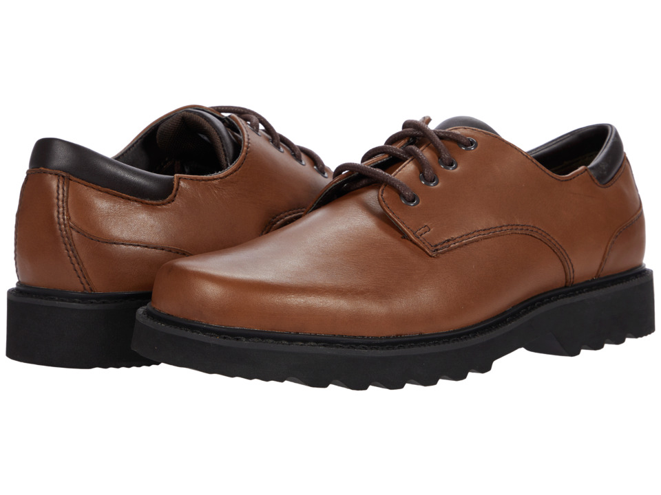 Rockport - Main Route Northfield Waterproof
