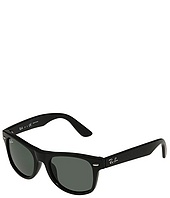 Ray-Ban Junior - RJ 9035S