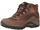 Merrell by Siren Waterproof Mid Leather