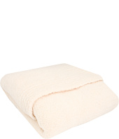 Barefoot Dreams - BambooChic® Throw