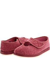 Foamtreads - Kendale-Womens