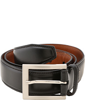 Johnston & Murphy - Johnston & Murphy Dress Belt