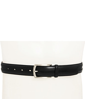 Johnston & Murphy - Double Calf Belt