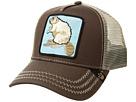 Goorin Brothers Animal Farm Beaver (Brown)