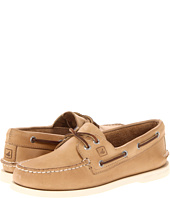 Sperry Top-Sider - Authentic Original
