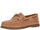Sperry Top-Sider - Authentic Original (Sahara) - Footwear