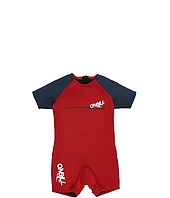 O'Neill Kids - Reactor Spring (Infant/Toddler/Little Kids)