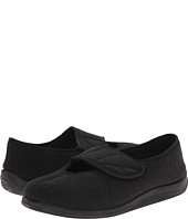Foamtreads - Kendale-Mens