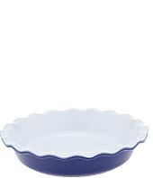 Emile Henry - Pie Dish - 9