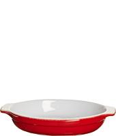Emile Henry - Oval Gratin Dish - 1qt.