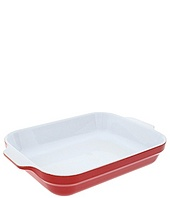 Emile Henry - Classics® Lasagna Dish - 10