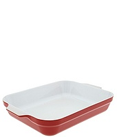 Emile Henry - Classics® Lasagna Dish - 11