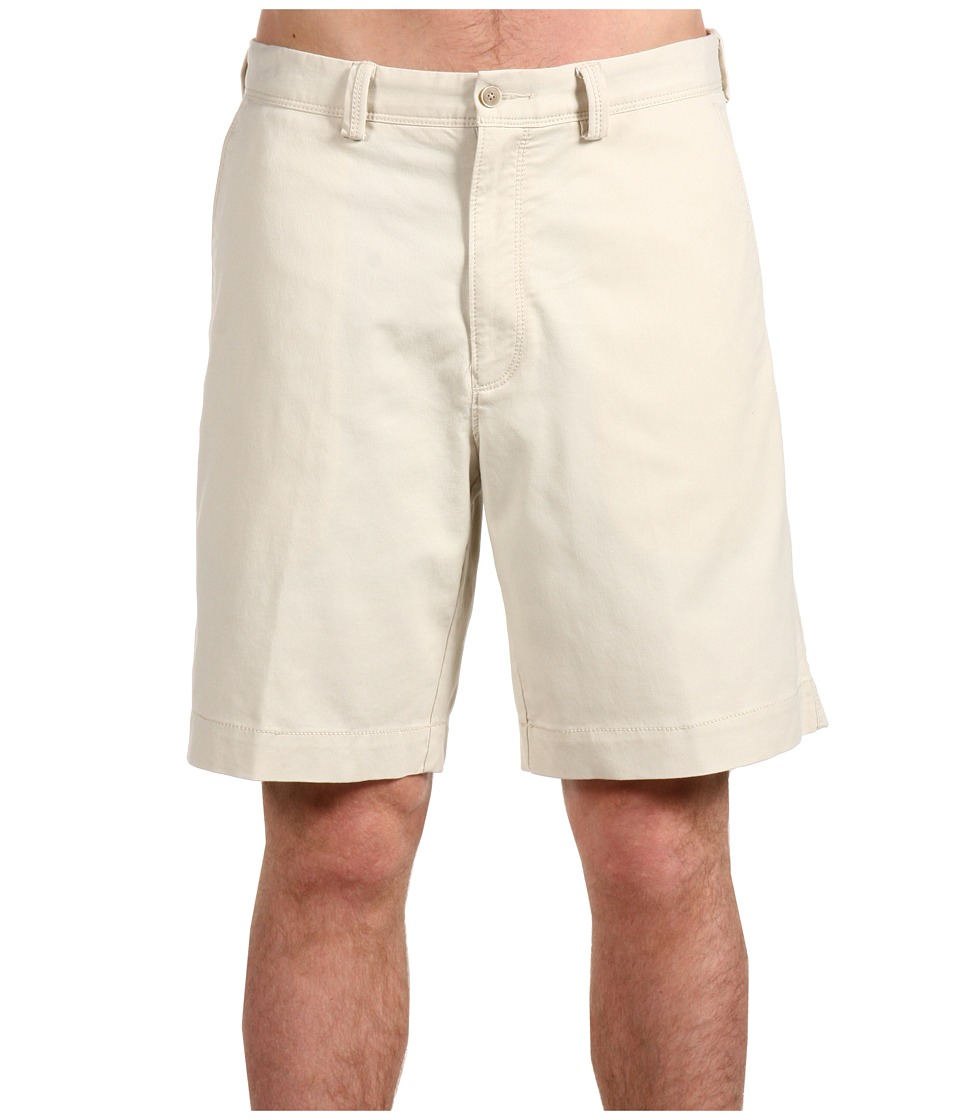 Tommy Bahama - Ashore Thing Short (Spray) Mens Shorts