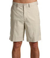 Tommy Bahama - Ashore Thing Short