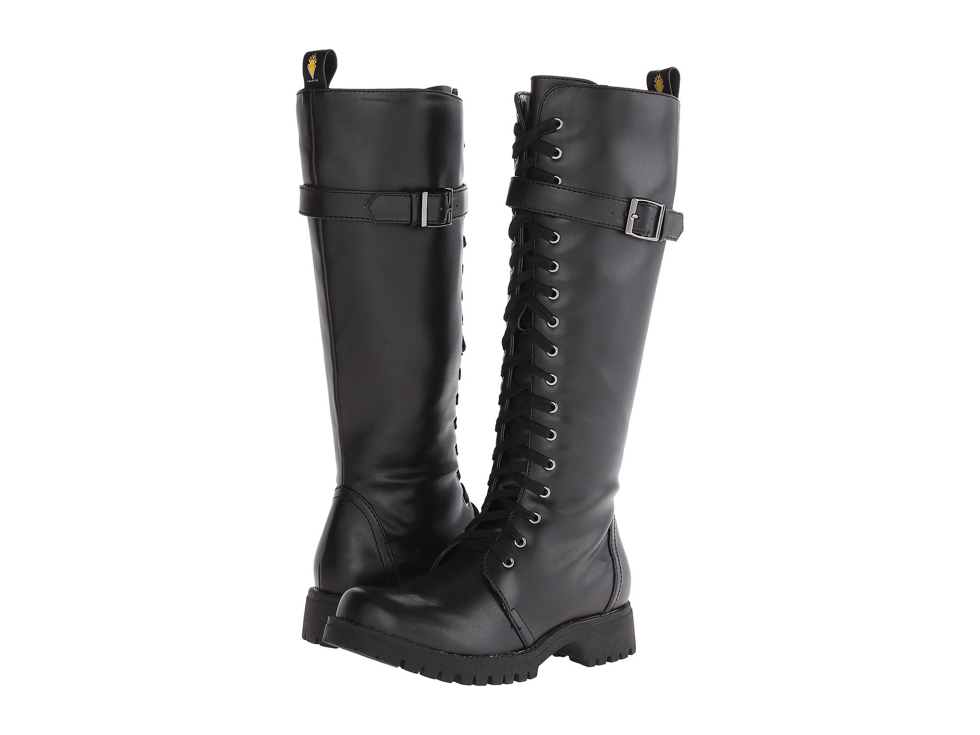 womens combat boots, Shoes, Women at 6pm.com