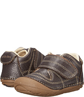 Stride Rite - SRT SM Foal (Infant/Toddler)
