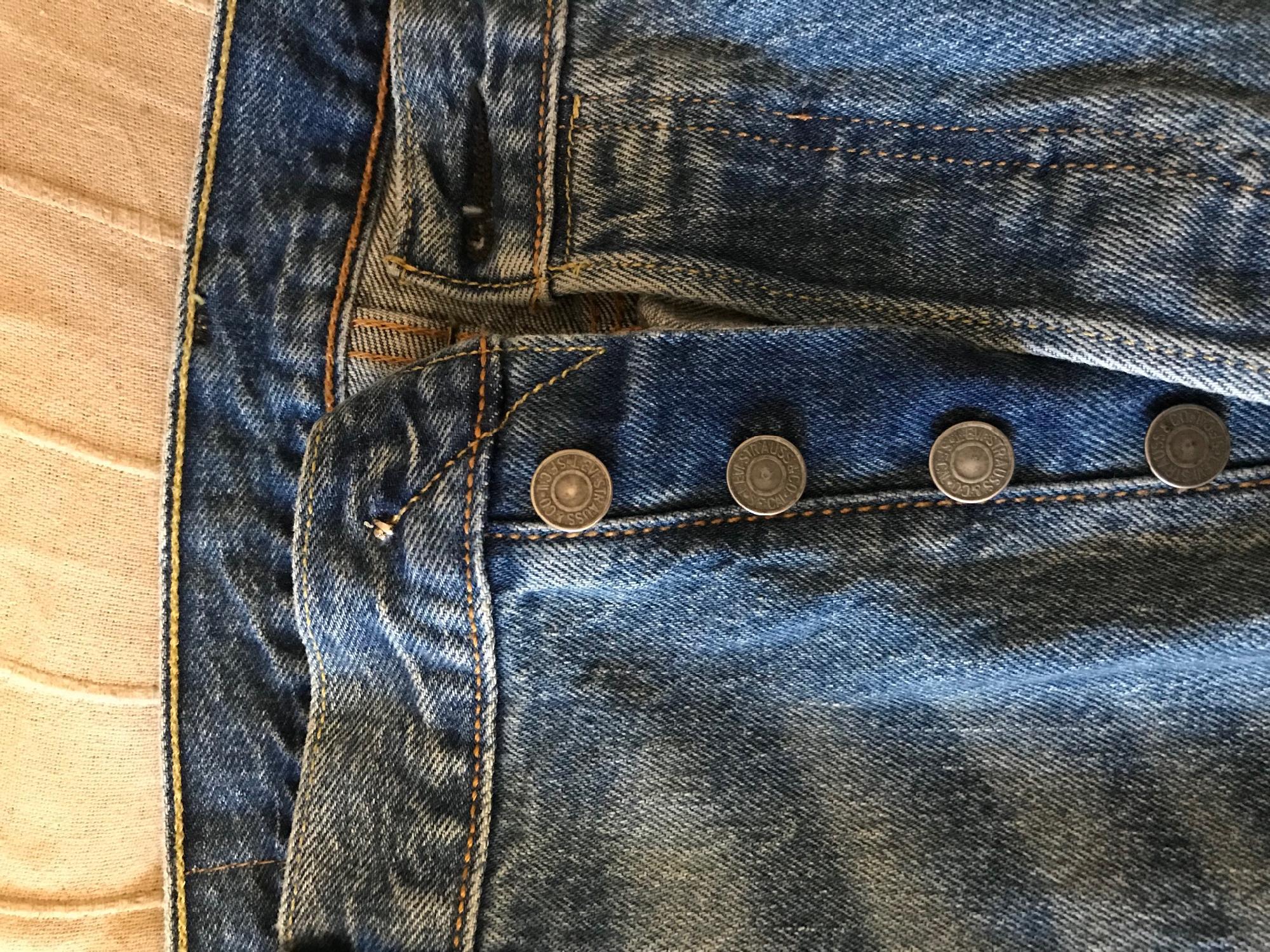 Levis Mens 501 Original At Zappos