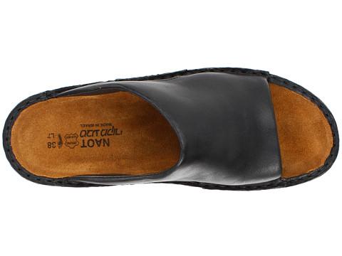 Noat sandles. Shoes online