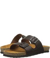Naot Footwear - Santa Barbara