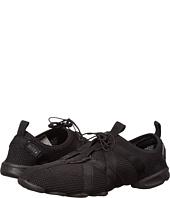 Bloch - Fusion Dance Sneaker