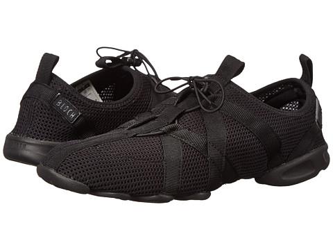 Bloch Fusion Dance Sneaker