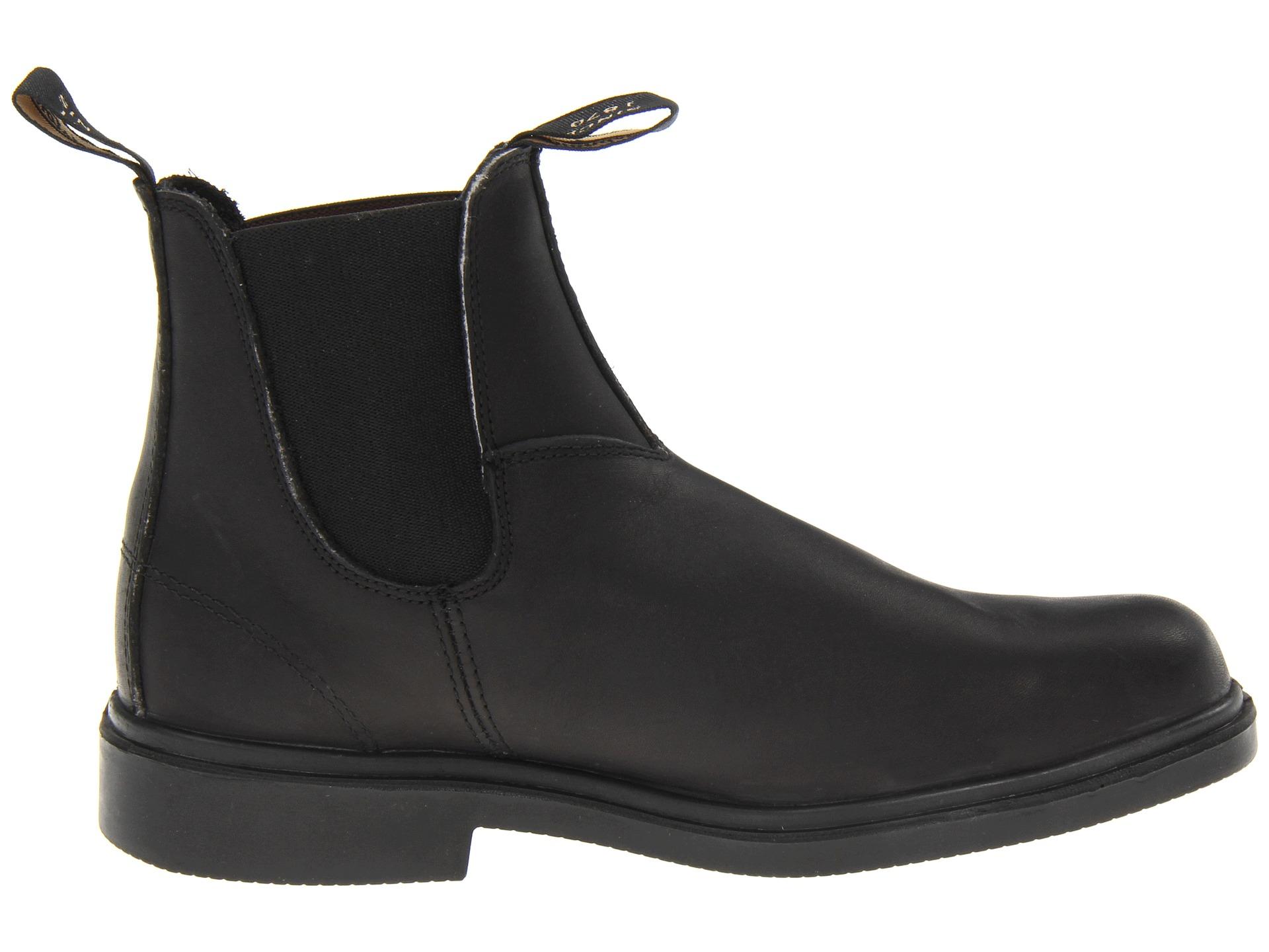 Blundstone Shoes Sale
