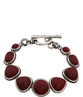 Lucky Brand - Double Fishetcheds Bracelet