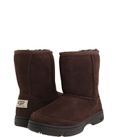UGG Kids - Ultimate (Toddler/Little Kid/Big Kid)