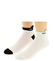 Ecco Socks - Notch Socks 6 Pack