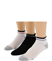 Ecco Socks - Ultimate Running Socks 6-Pack