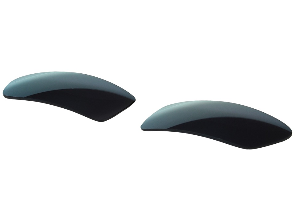 Oakley - Gas Can - Replacement Lenses