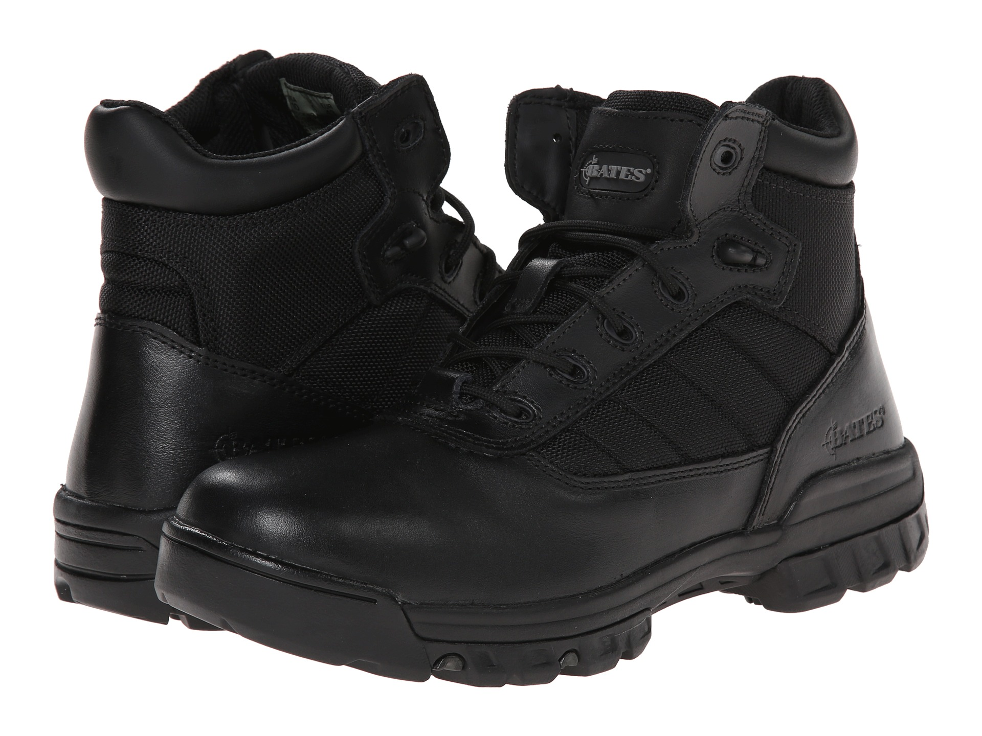 Boots, Men, Work & Duty | Shipped Free at Zappos