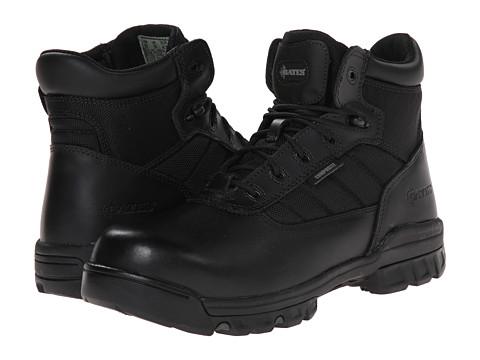 Bates Footwear 5