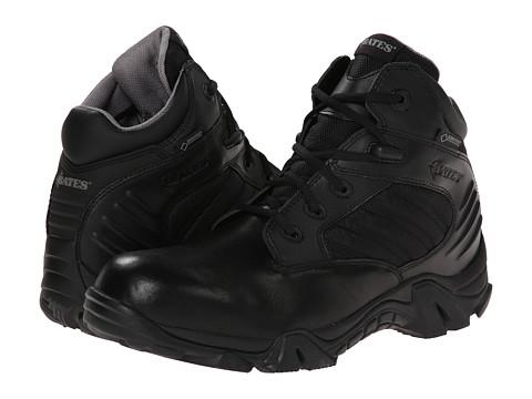 Bates Footwear GX-4 GORE-TEX®