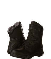 Bates Footwear - GX-8 GORE-TEX® Side-Zip