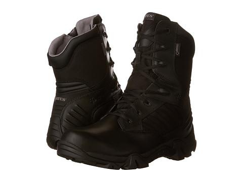 Bates Footwear GX-8 GORE-TEX® Side-Zip