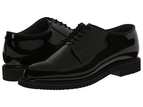 Bates Footwear Lites® Black High Gloss