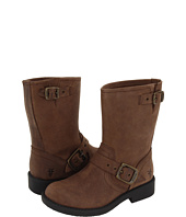 Frye Kids - Engineer Pull On (Toddler/Little Kid/Big Kid)