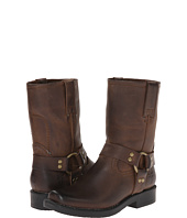 Frye Kids - Harness Pull On (Toddler/Youth)