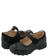 FootMates - Courtney (Infant/Toddler)