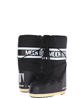 Tecnica - Moon Boot®