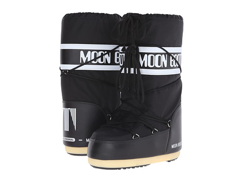 Tecnica Moon Boot® - Zappos.com Free Shipping BOTH Ways
