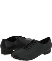 Leo's - Junior Jazz Tap™ Shoe