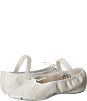Capezio - Teknik® Ballet