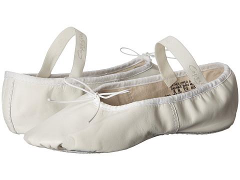 Capezio Teknik® Ballet