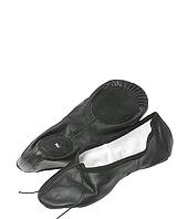 Capezio - Split Sole Ballet
